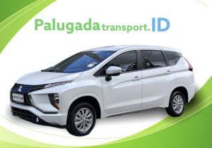 sewa mobil expander di Bali